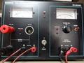 ダイワPS-560MD