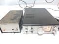 TR1100B&PS-4