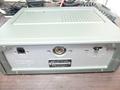 IC-505コネクター