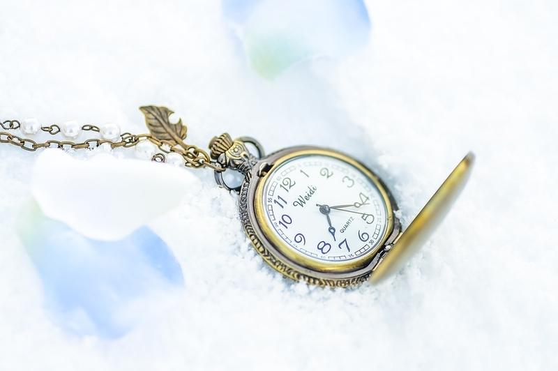 Jewelry goods