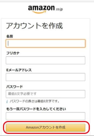 f:id:aki656:20210126161300p:plain