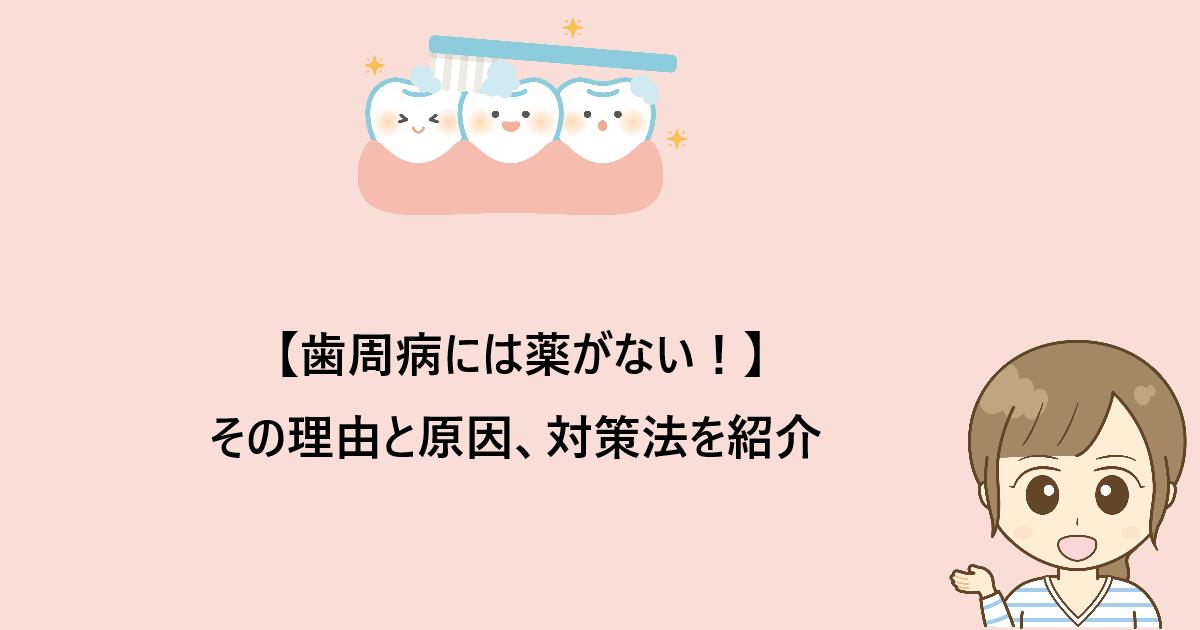 f:id:aki656:20210324165603p:plain