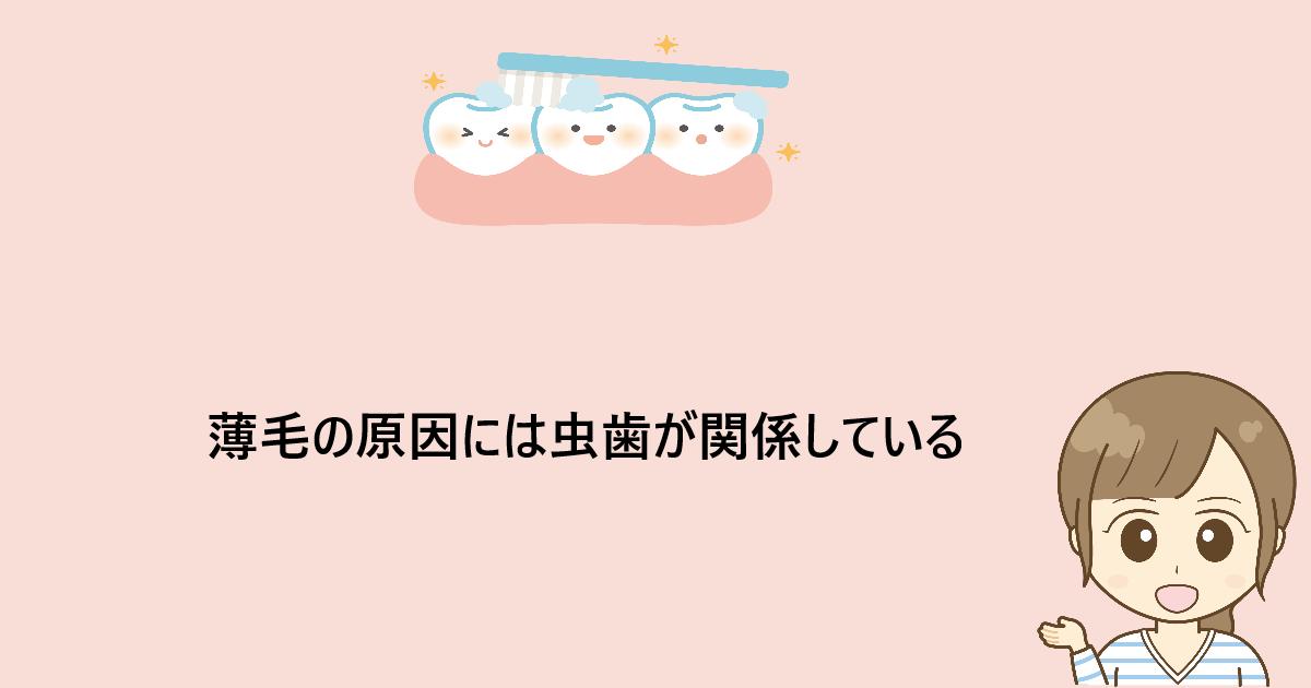 f:id:aki656:20210324184630p:plain