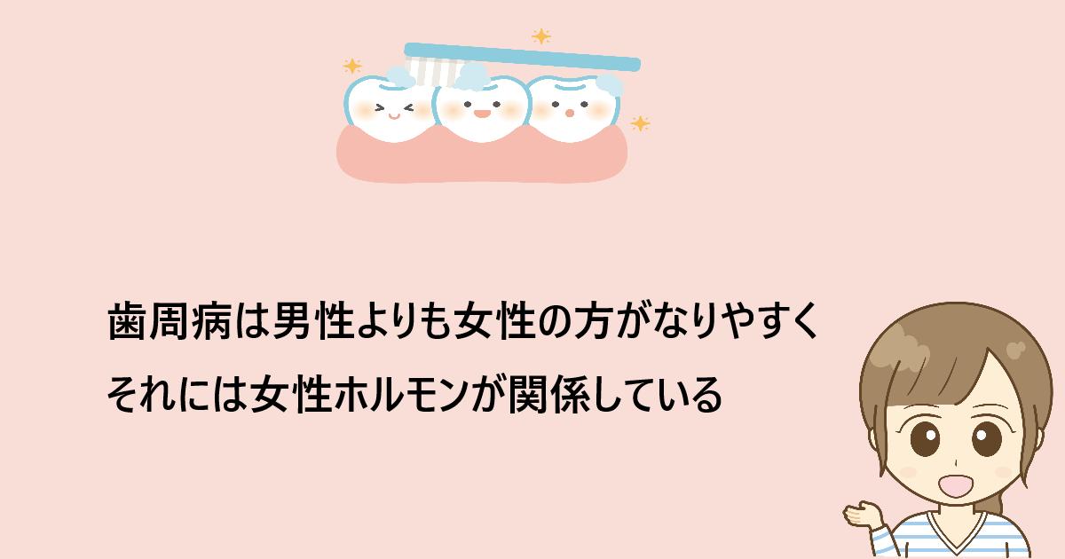 f:id:aki656:20210324190005p:plain