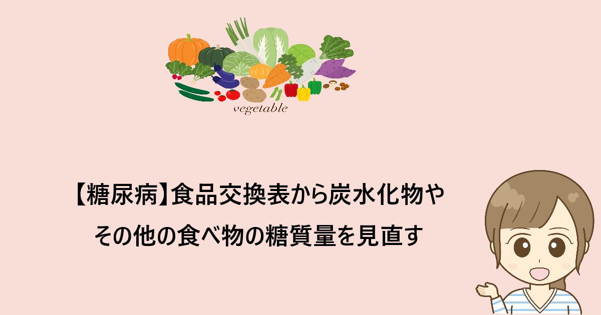 f:id:aki656:20210324204253p:plain