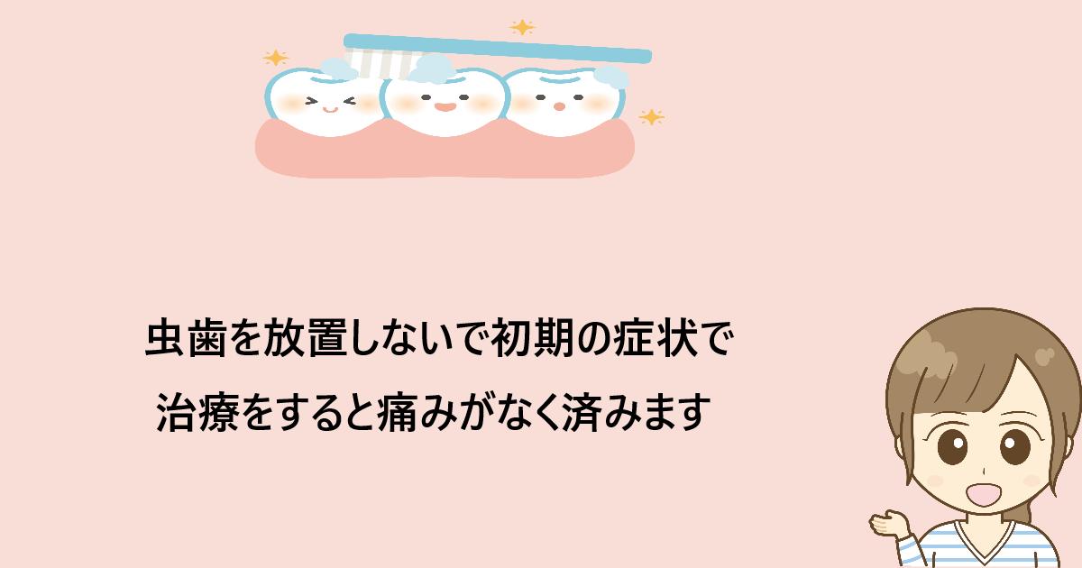 f:id:aki656:20210324223707p:plain