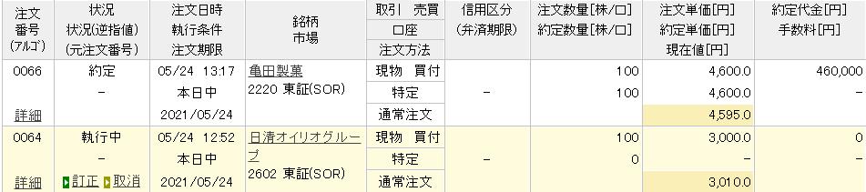 f:id:aki656:20210524154349p:plain
