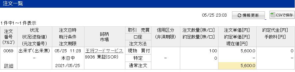 f:id:aki656:20210526112915p:plain