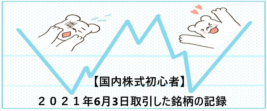 f:id:aki656:20210607212211p:plain