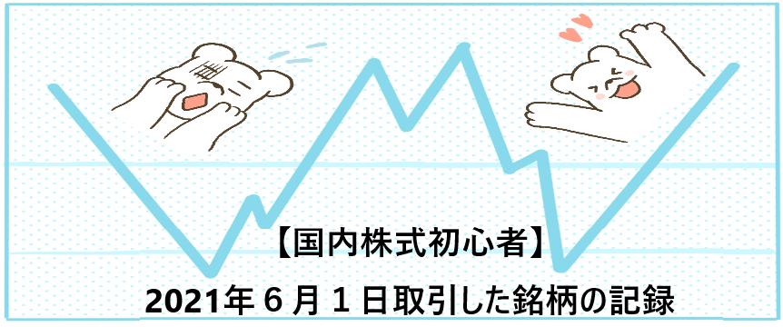 f:id:aki656:20210607215449p:plain