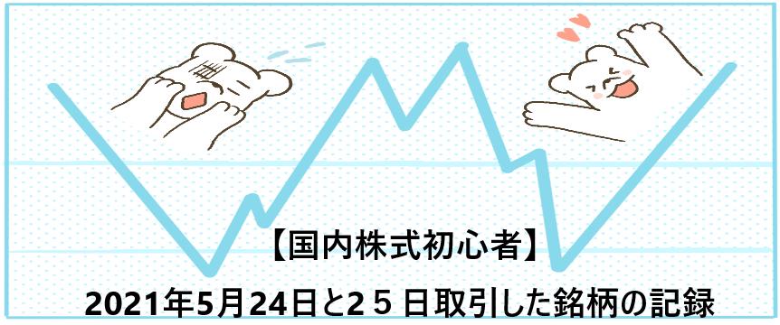 f:id:aki656:20210607222048p:plain
