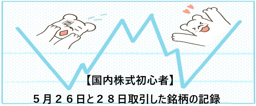 f:id:aki656:20210607223058p:plain