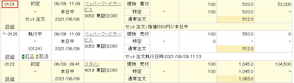 f:id:aki656:20210609163158p:plain