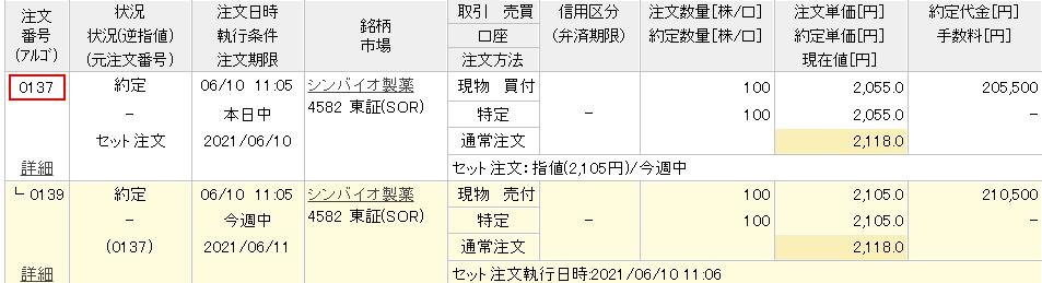 f:id:aki656:20210610161826p:plain