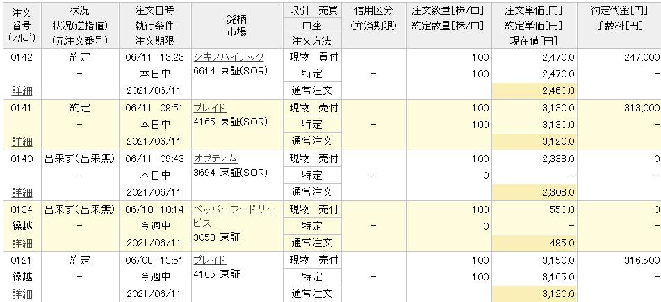 f:id:aki656:20210611163503p:plain