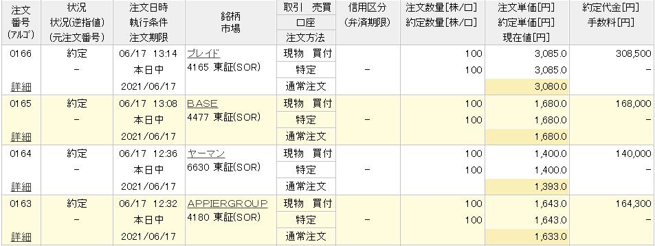 f:id:aki656:20210617163851p:plain