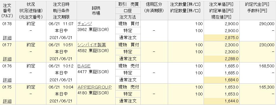 f:id:aki656:20210621150115p:plain