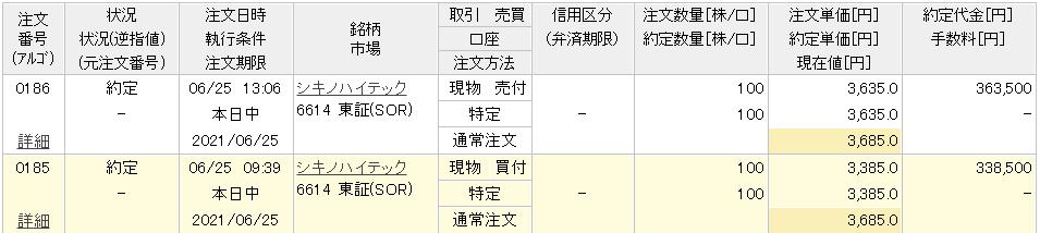 f:id:aki656:20210625163416p:plain