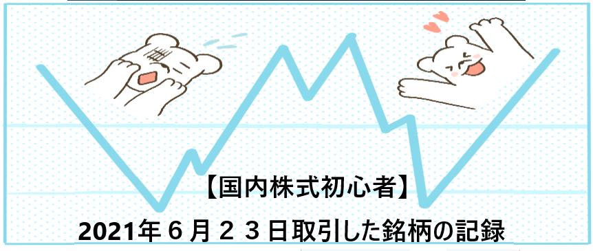 f:id:aki656:20210625181238p:plain