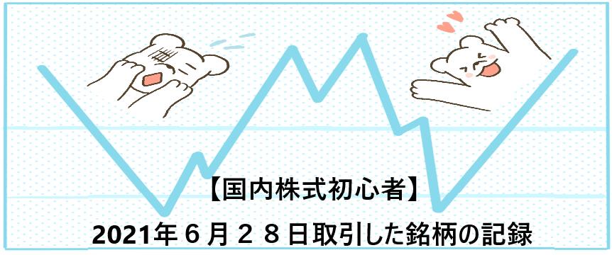 f:id:aki656:20210628182726p:plain
