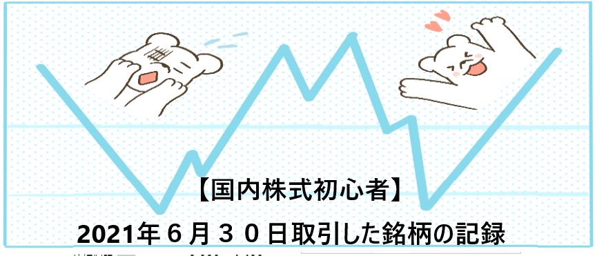 f:id:aki656:20210630171923p:plain
