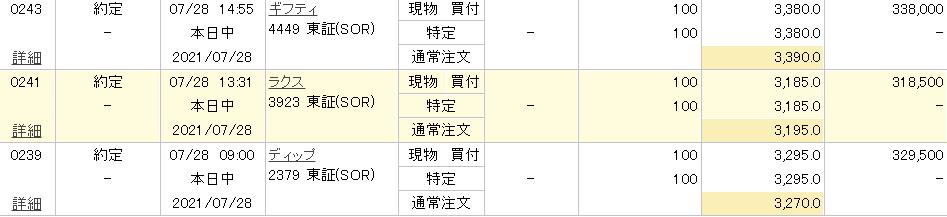 f:id:aki656:20210728150901p:plain