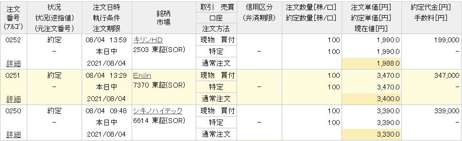 f:id:aki656:20210804172143p:plain