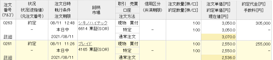 f:id:aki656:20210811164145p:plain