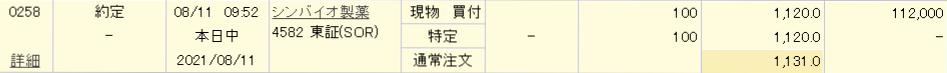 f:id:aki656:20210811164204p:plain
