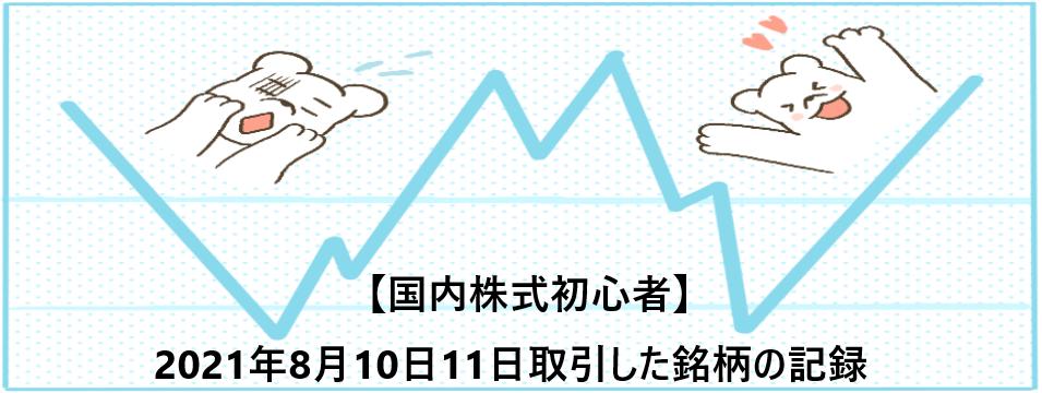 f:id:aki656:20210811171819p:plain