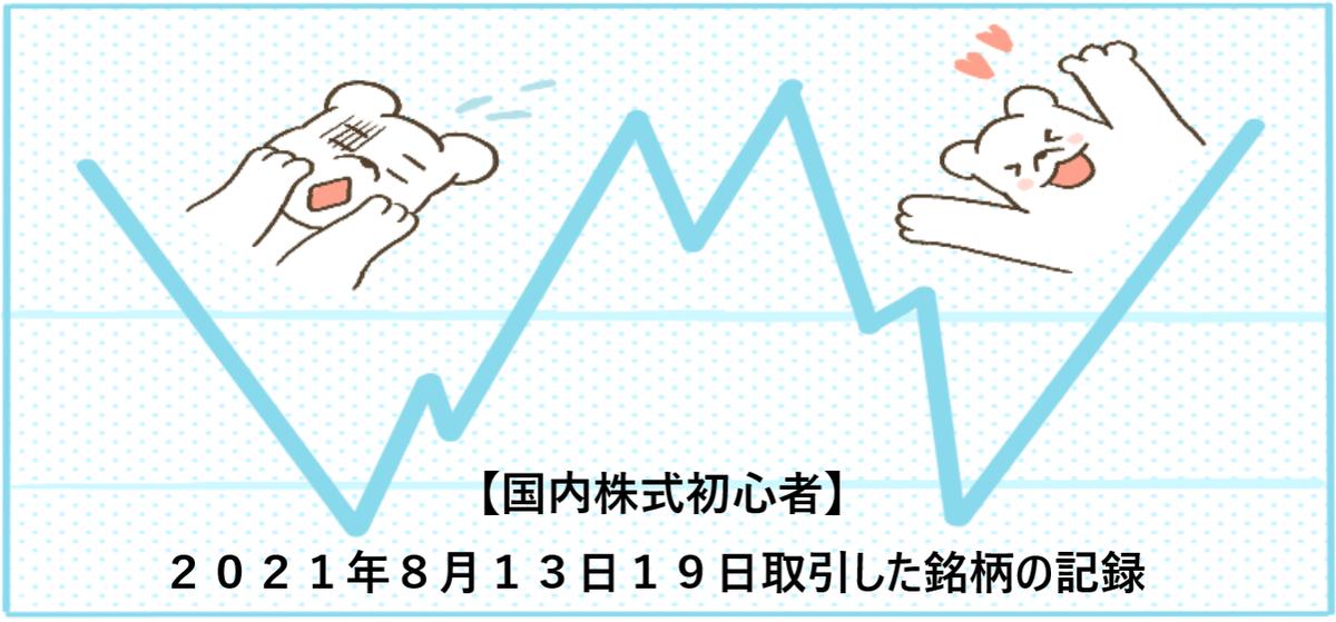 f:id:aki656:20210823165003p:plain