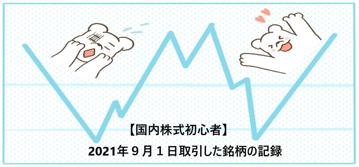 f:id:aki656:20210901162100p:plain