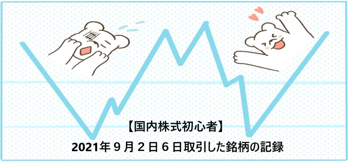 f:id:aki656:20210906170106p:plain