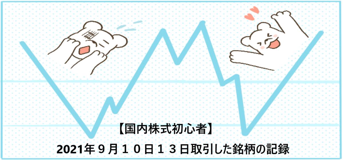 f:id:aki656:20210913150148p:plain