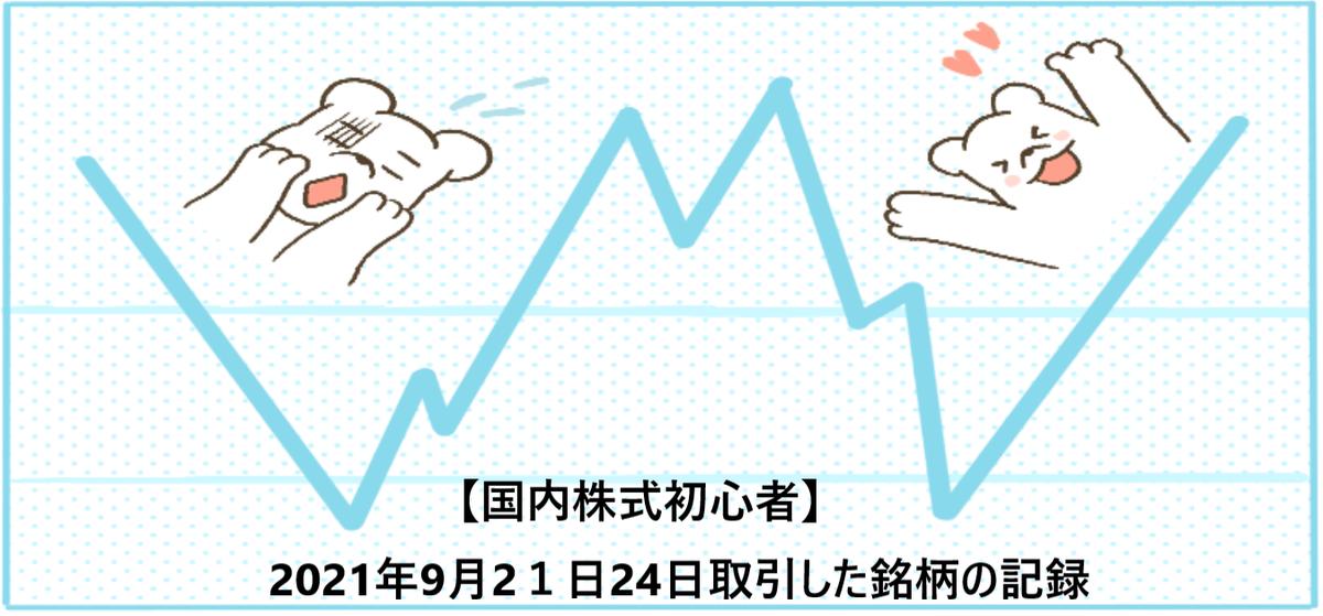f:id:aki656:20210924113507p:plain