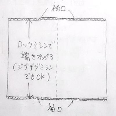 f:id:aki67:20150324183812j:plain