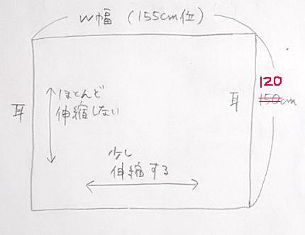 f:id:aki67:20150325105634j:plain