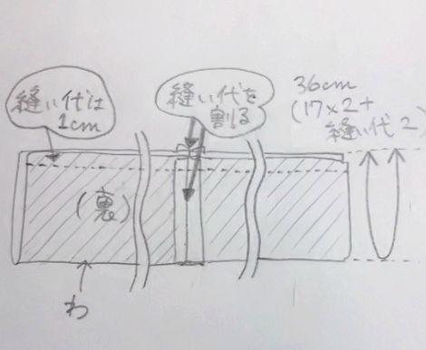 f:id:aki67:20150809030853j:plain