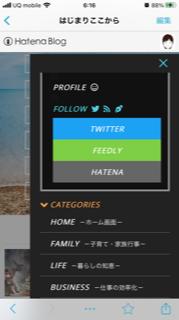 f:id:aki800:20201231062143p:plain
