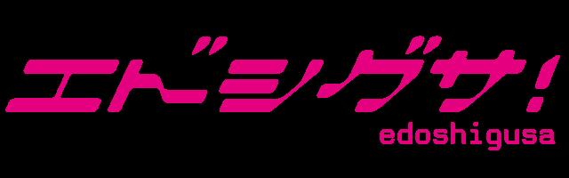 f:id:aki_mmr:20161022210857p:plain