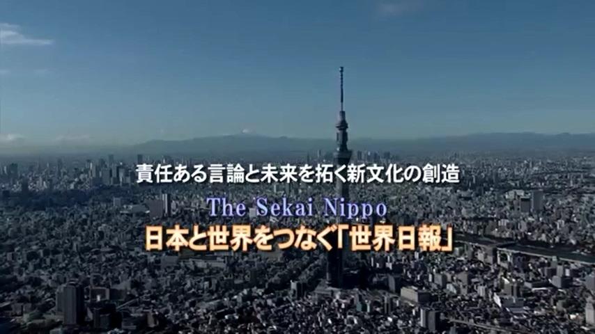f:id:aki_mmr:20170822000721j:plain