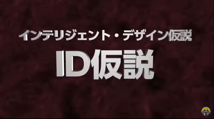 f:id:aki_mmr:20171101005141j:plain