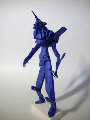 f:id:aki_origami:20160728213955j:image