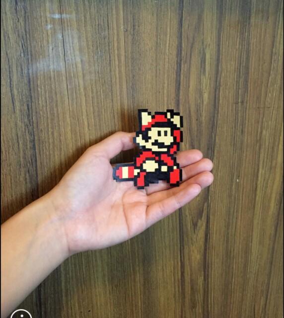 f:id:aki_origami:20160802003259j:plain