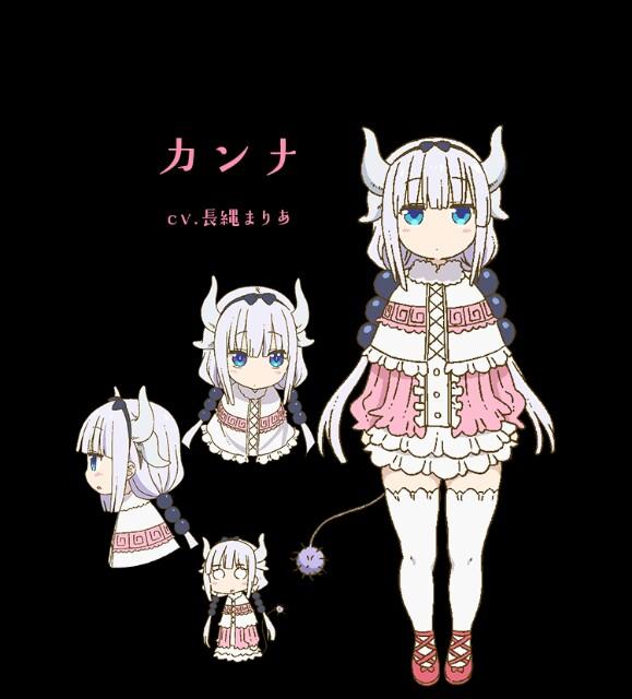 f:id:aki_poke623:20170601011944j:image