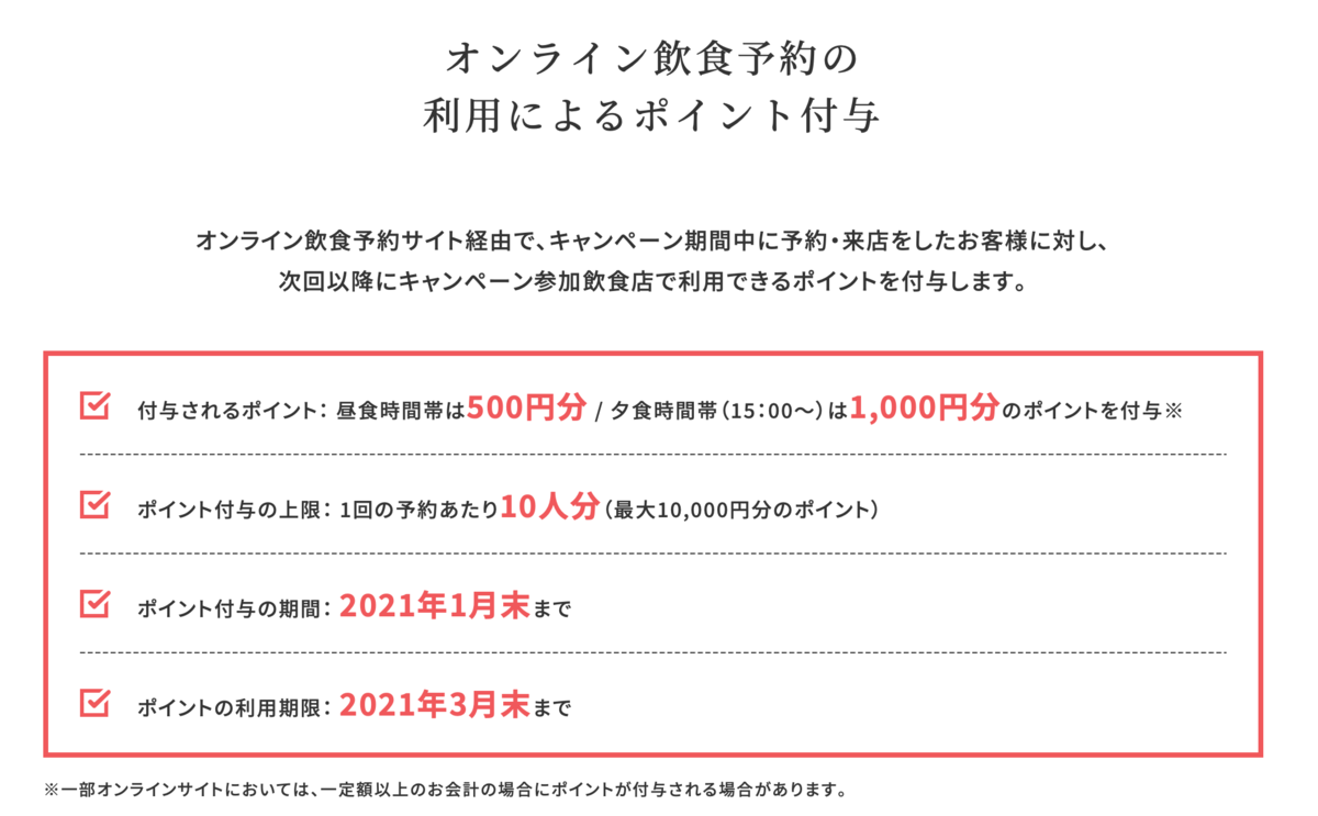 f:id:aki_pwd7:20201006094040p:plain
