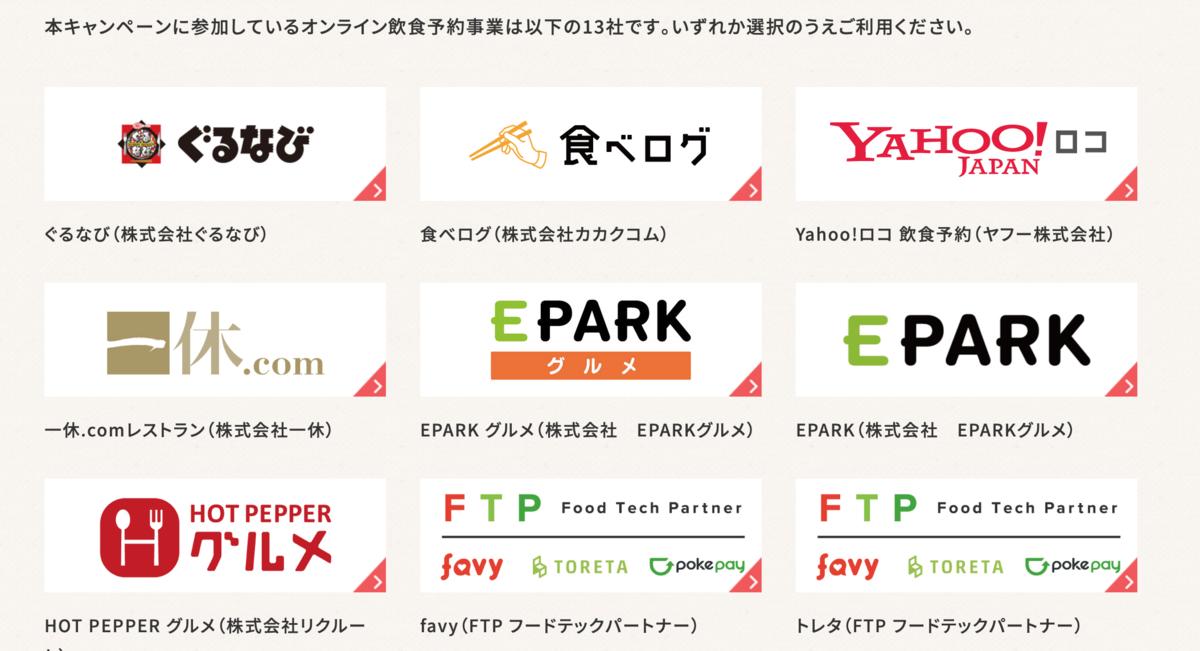 f:id:aki_pwd7:20201006153622p:plain
