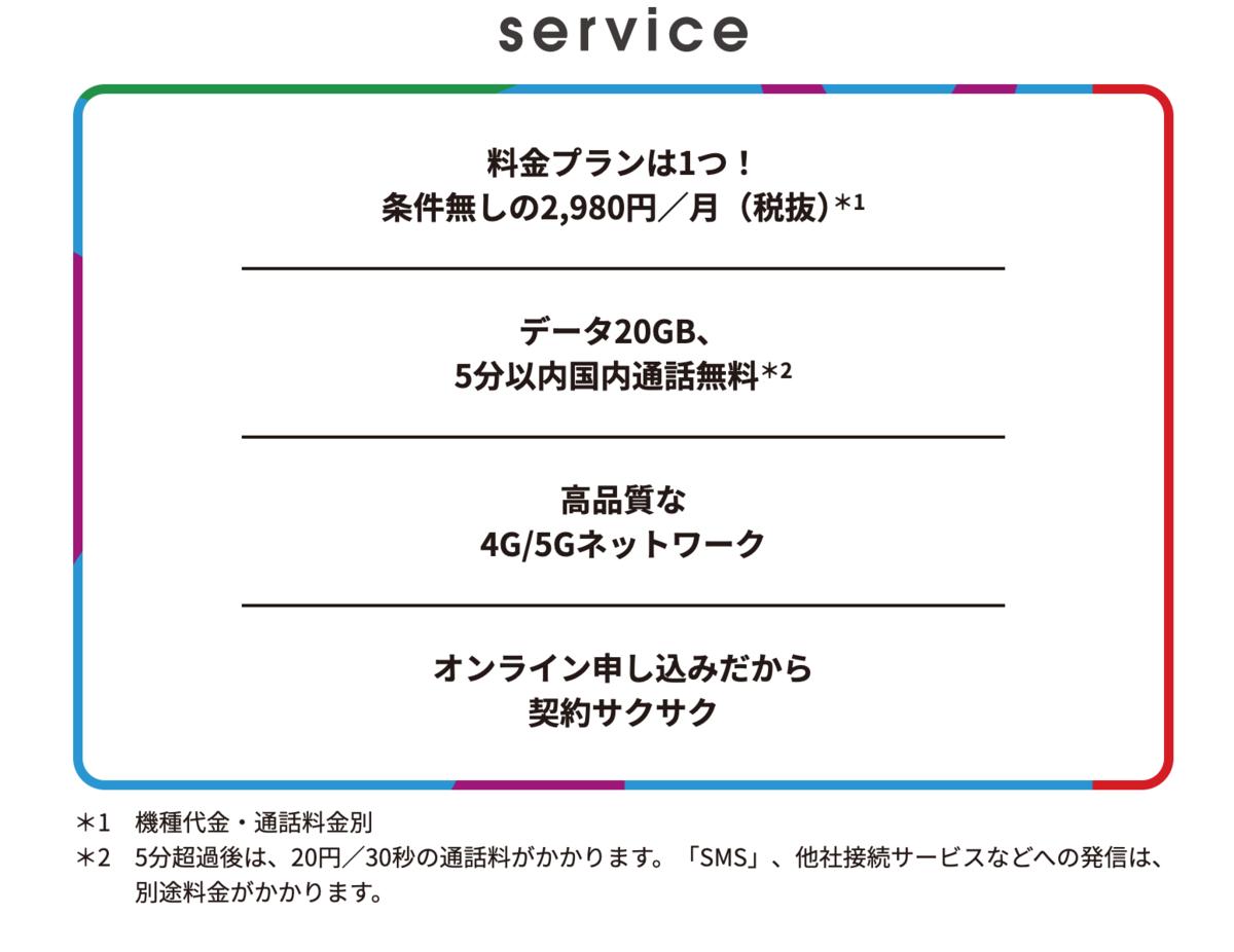 f:id:aki_pwd7:20210207102814p:plain