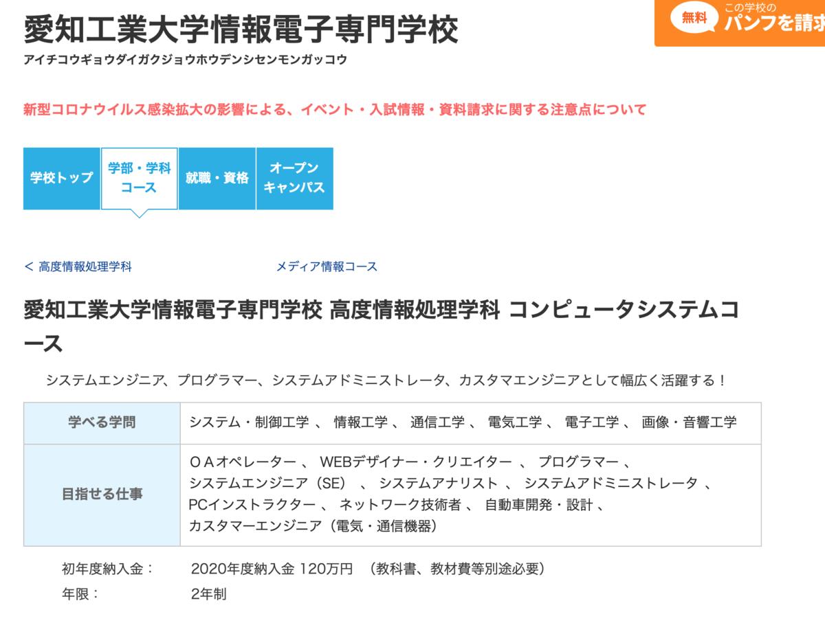 f:id:aki_pwd7:20210211175410p:plain