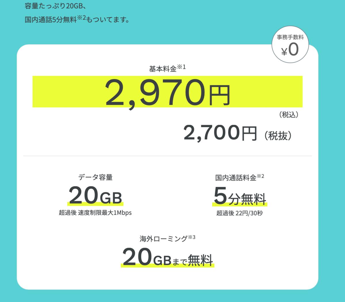 f:id:aki_pwd7:20210301153235p:plain